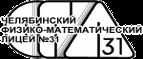 new.FML31.ru
